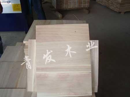 点击查看详细信息<br>标题:工艺品桐木板 阅读次数:4309