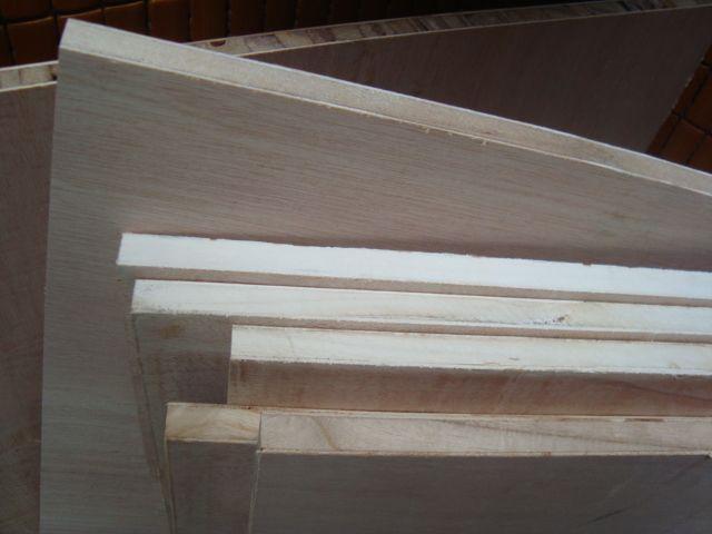 点击查看详细信息<br>标题:细木工板 阅读次数:3904