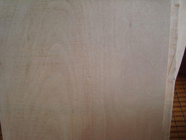 点击查看详细信息<br>标题:细木工板 阅读次数:4071
