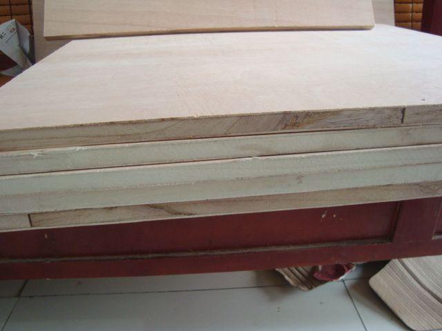 点击查看详细信息<br>标题:细木工板 阅读次数:4255
